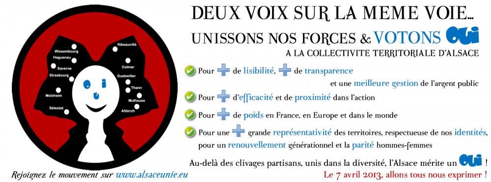 cropped-communication-alsace-unie-fb4